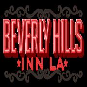 Beverly Hills Inn LA image 3