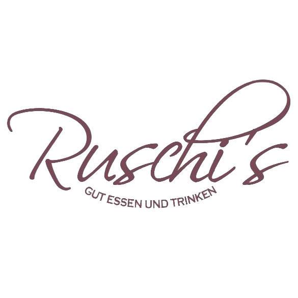 Ruschi's - gut essen und trinken