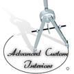 Advanced Custom Interiors Inc