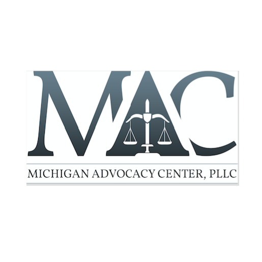 Do it yourself divorce at 25140 lahser rd ste 261 southfield mi michigan advocacy center solutioingenieria Gallery