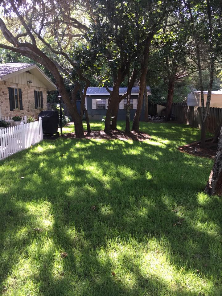 Father And Son Pest And Lawn Solutions 8373 East Bay Blvd Navarre Fl Pest Control Mapquest