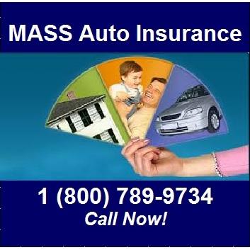 MASS Insurance Agency