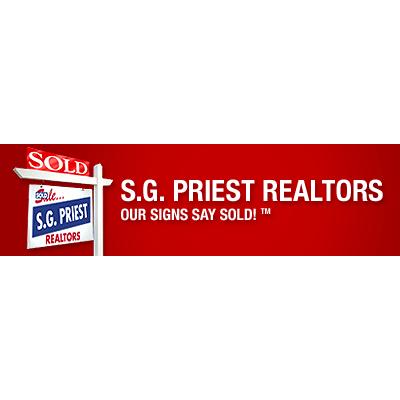 S.G. Priest Realtors