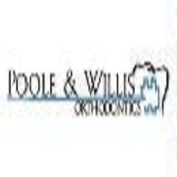 Poole & Willis Orthodontics image 0