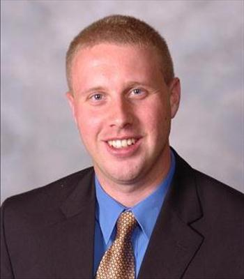 Allstate Insurance: Joshua Gibson - Altoona, PA 16602 - (814) 946-5340 | ShowMeLocal.com