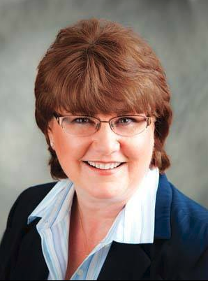 Lisa Reynolds Insurance Agency, LLC image 1