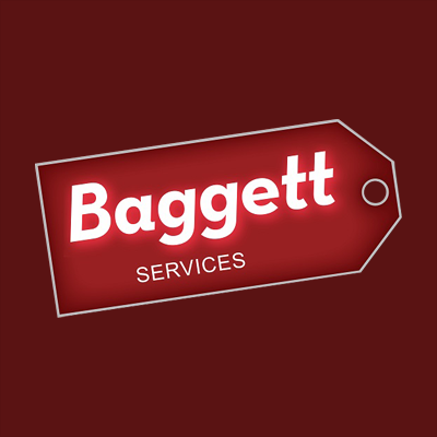 Baggett Services Inc
