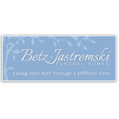 Betz-Jastremski Funeral Home Inc