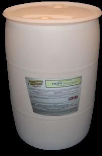 Powerwash Solutions of Western PA LLC image 1
