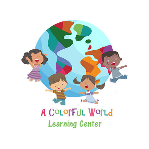 A Colorful World Learning Center