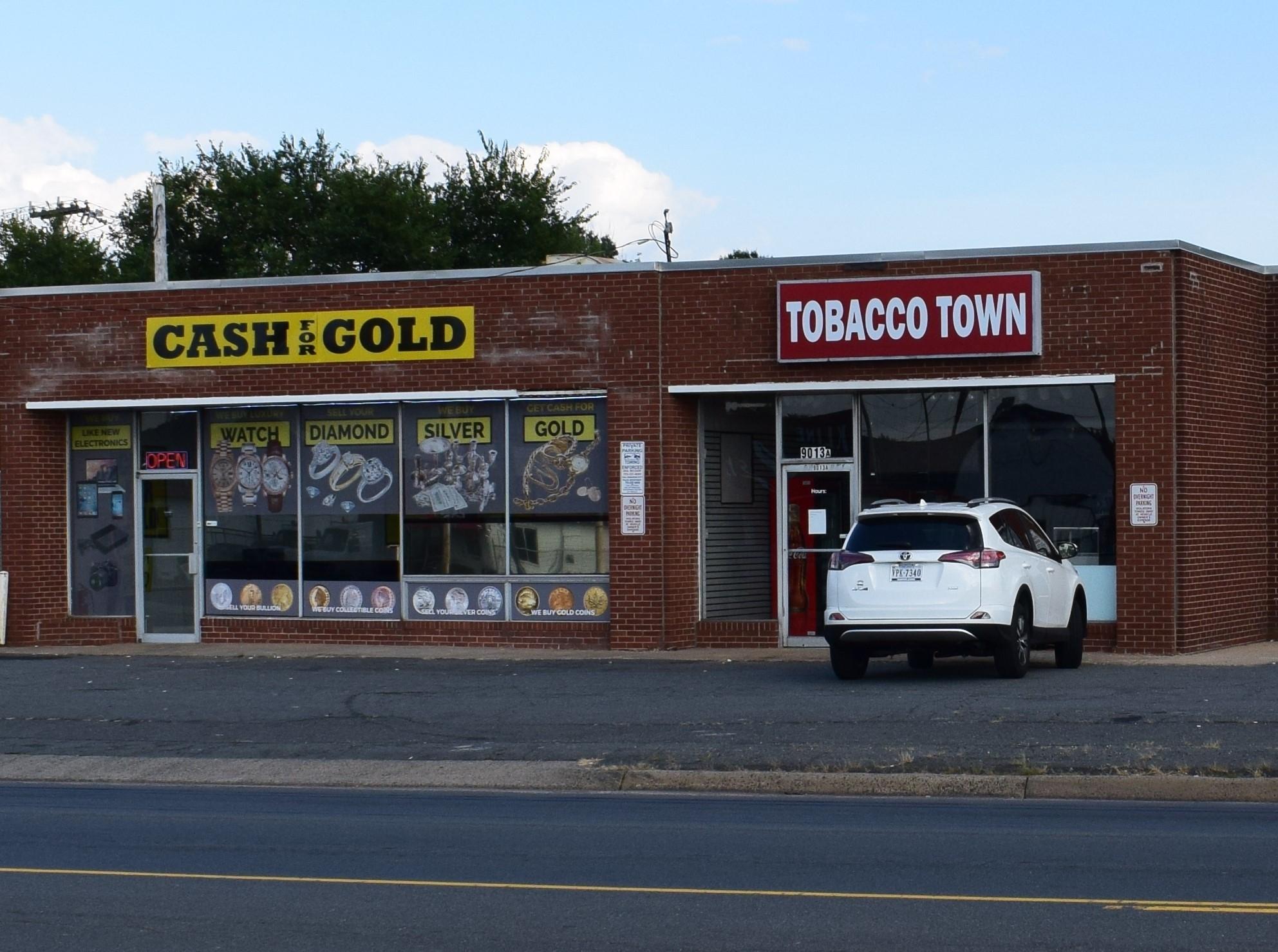 Cash For Gold image 5
