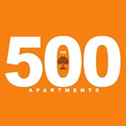 Maple 500 Apartments