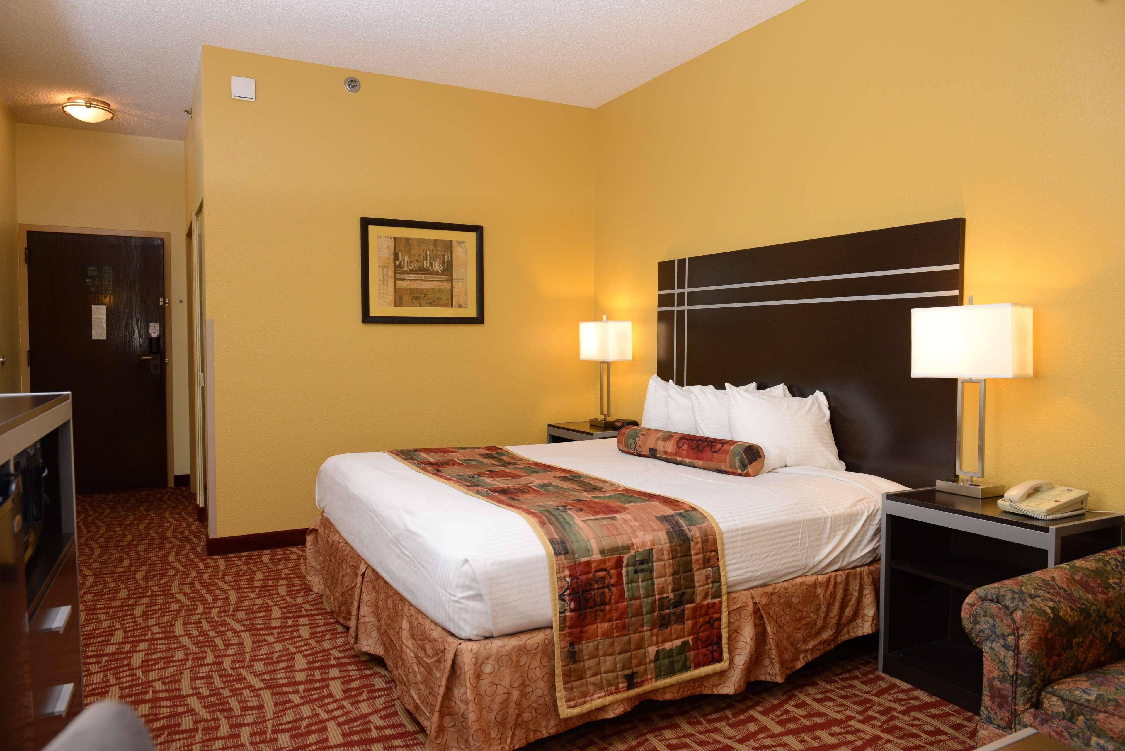 Best Western Tunica Resort image 7