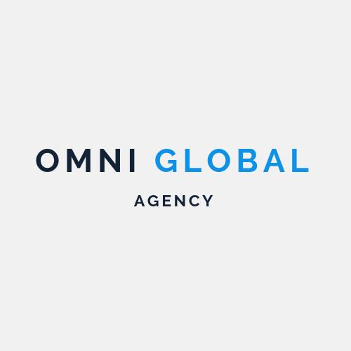 Omni Global Agency