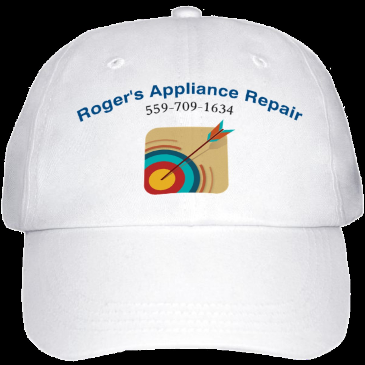 Roger's Appliance Repair image 3