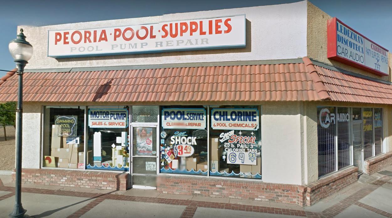 Peoria Electric Motor & Pool Service, Inc image 7
