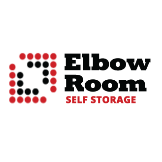 Elbow Room Self Storage