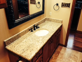 HDP Construction Services - Remodeling and Repair image 2