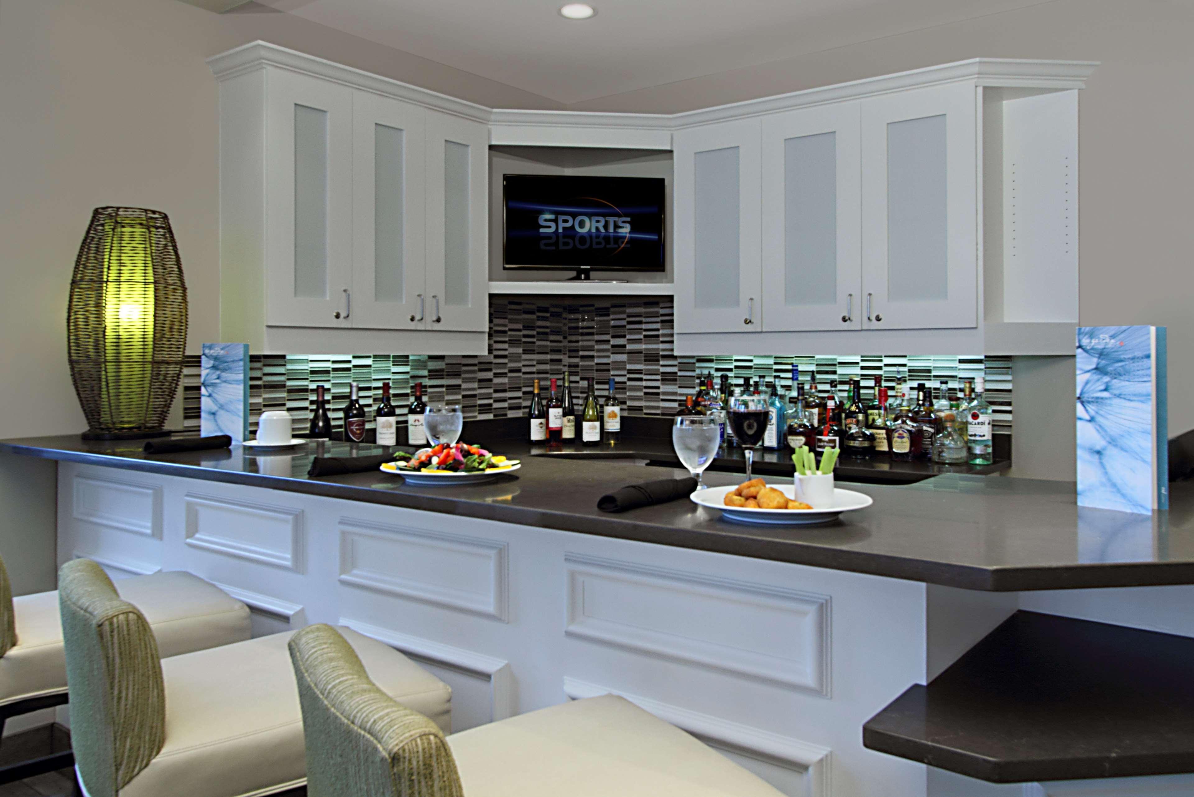 Hilton Garden Inn Columbus-University Area image 39