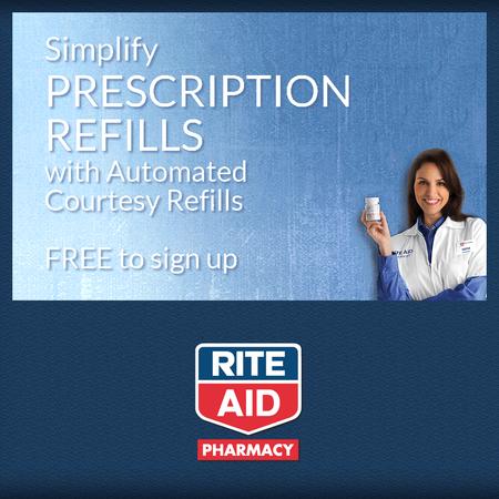 Image 4 | Rite Aid