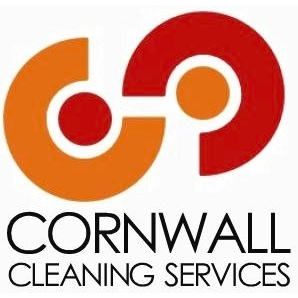 Cornwall Cleaning Services - Gloucester, Gloucestershire GL4 0JS - 01452 561181 | ShowMeLocal.com