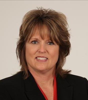 Dana McFarland: Allstate Insurance image 2