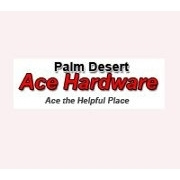 Palm Desert Ace Hardware