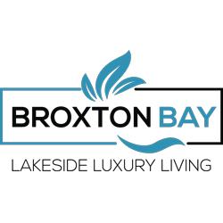 Broxton Bay Apartments image 37