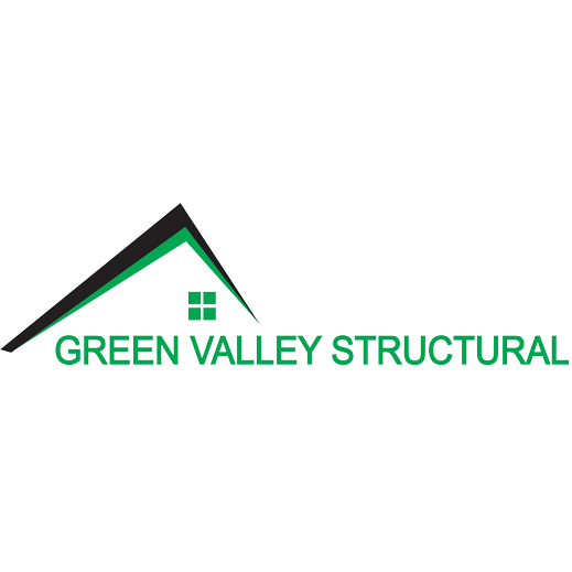 Green Valley Structural Inc image 0
