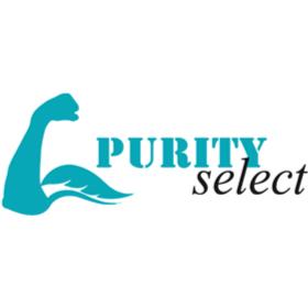 Purity Select - HGH.com image 3