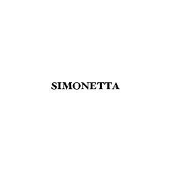Impresa Simonetta