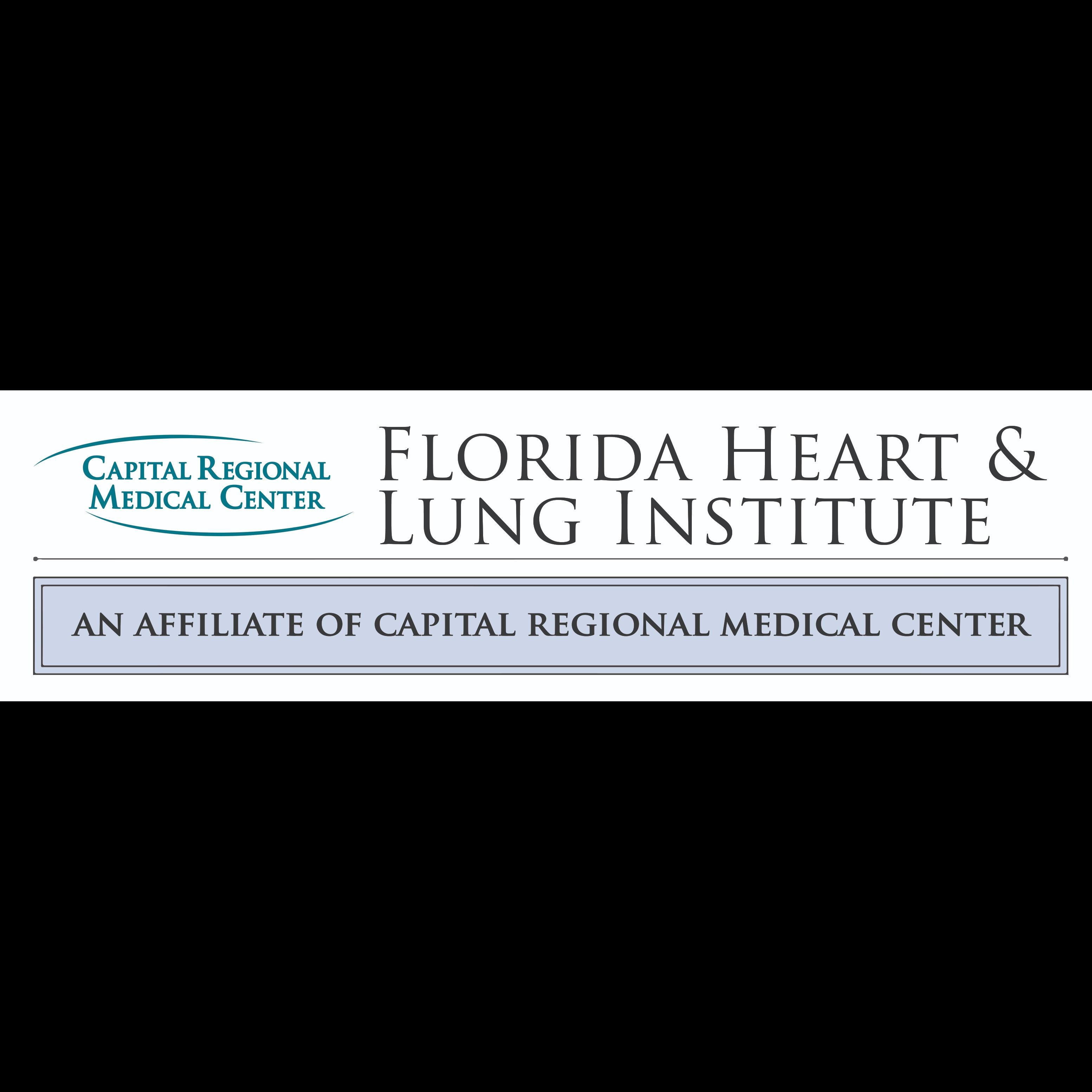 Florida Heart & Lung Institute at Capital Regional Medical Center