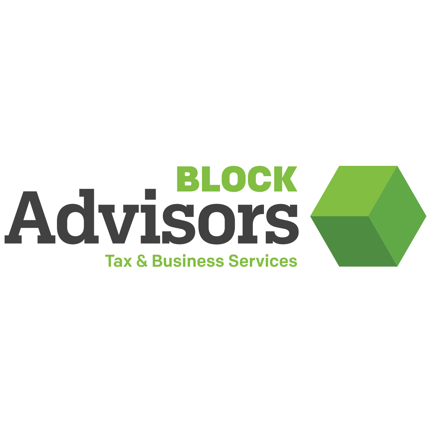 Block Advisors - Monterey, CA 93940 - (831)373-0744   ShowMeLocal.com