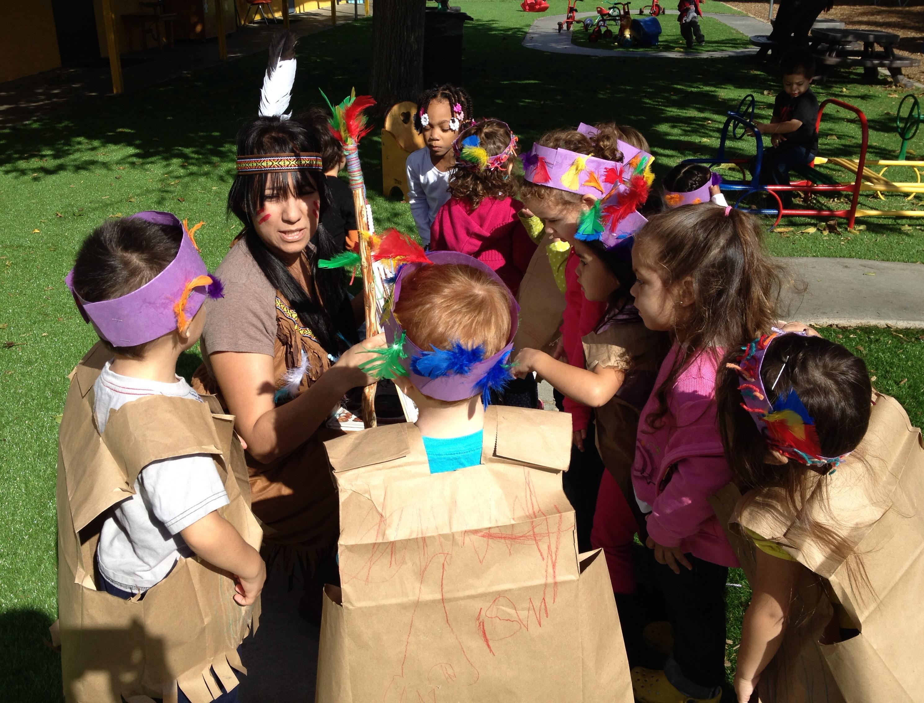 Sierra Preschool & After School image 22