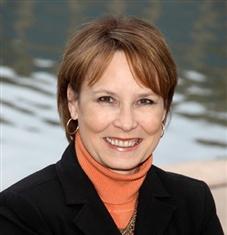 Sue Nauss - Ameriprise Financial Services, Inc. image 0
