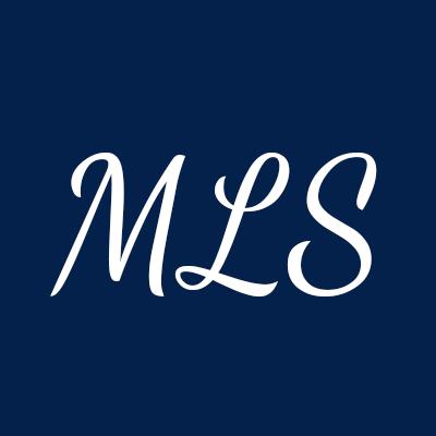 Metro Lawn Sprinkler Service & Systems Inc.