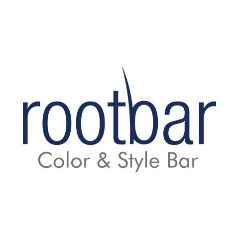 Root Bar