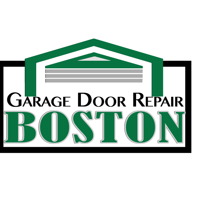 Garage Door Repair Boston