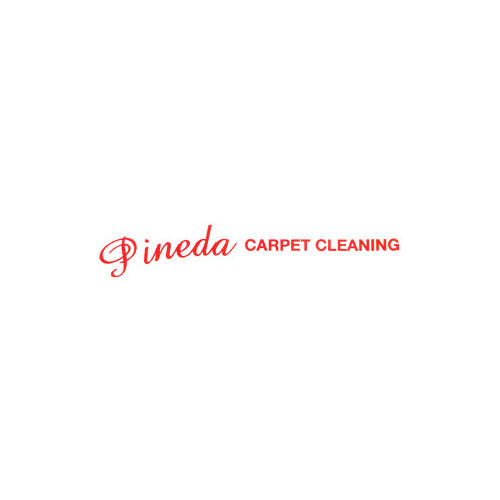 Pineda Carpet Cleaning