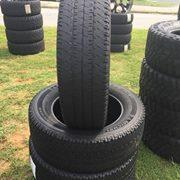 Safe Tires Decatur