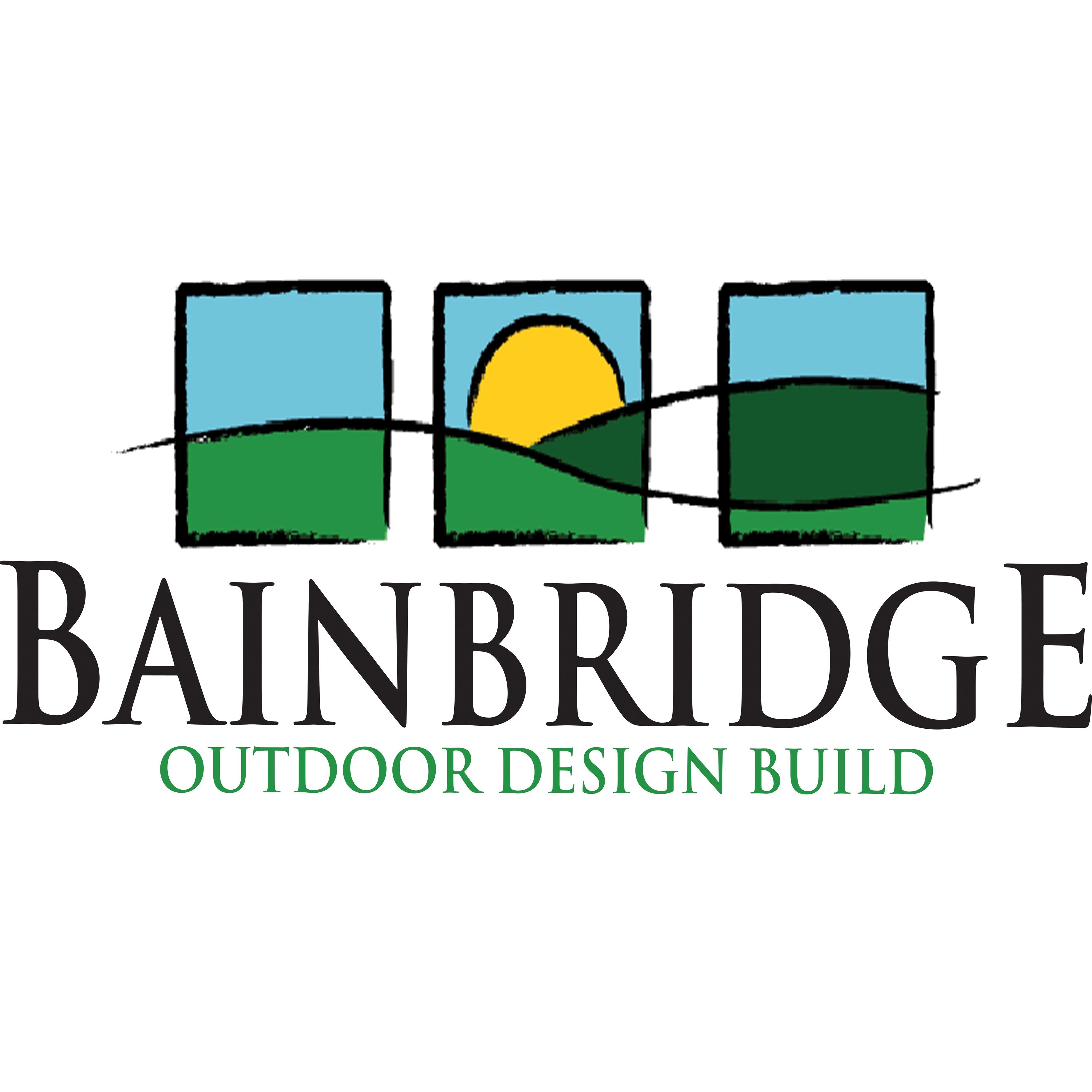 Bainbridge Outdoor Design Build image 1
