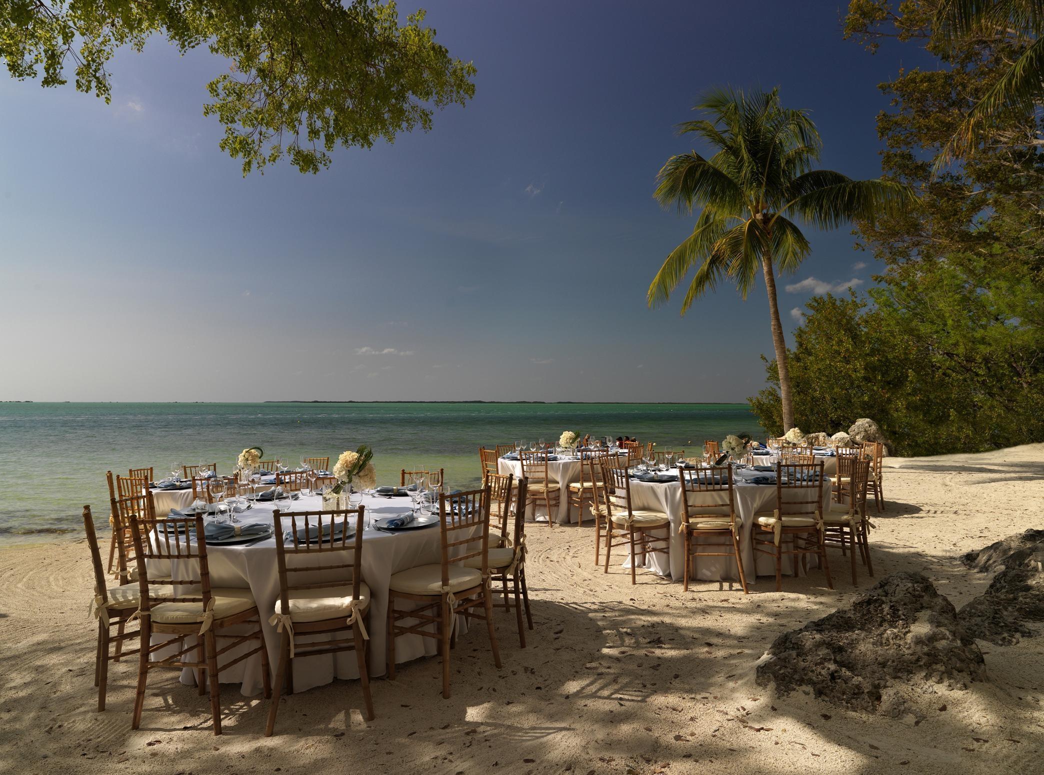 Hilton Key Largo Resort image 1