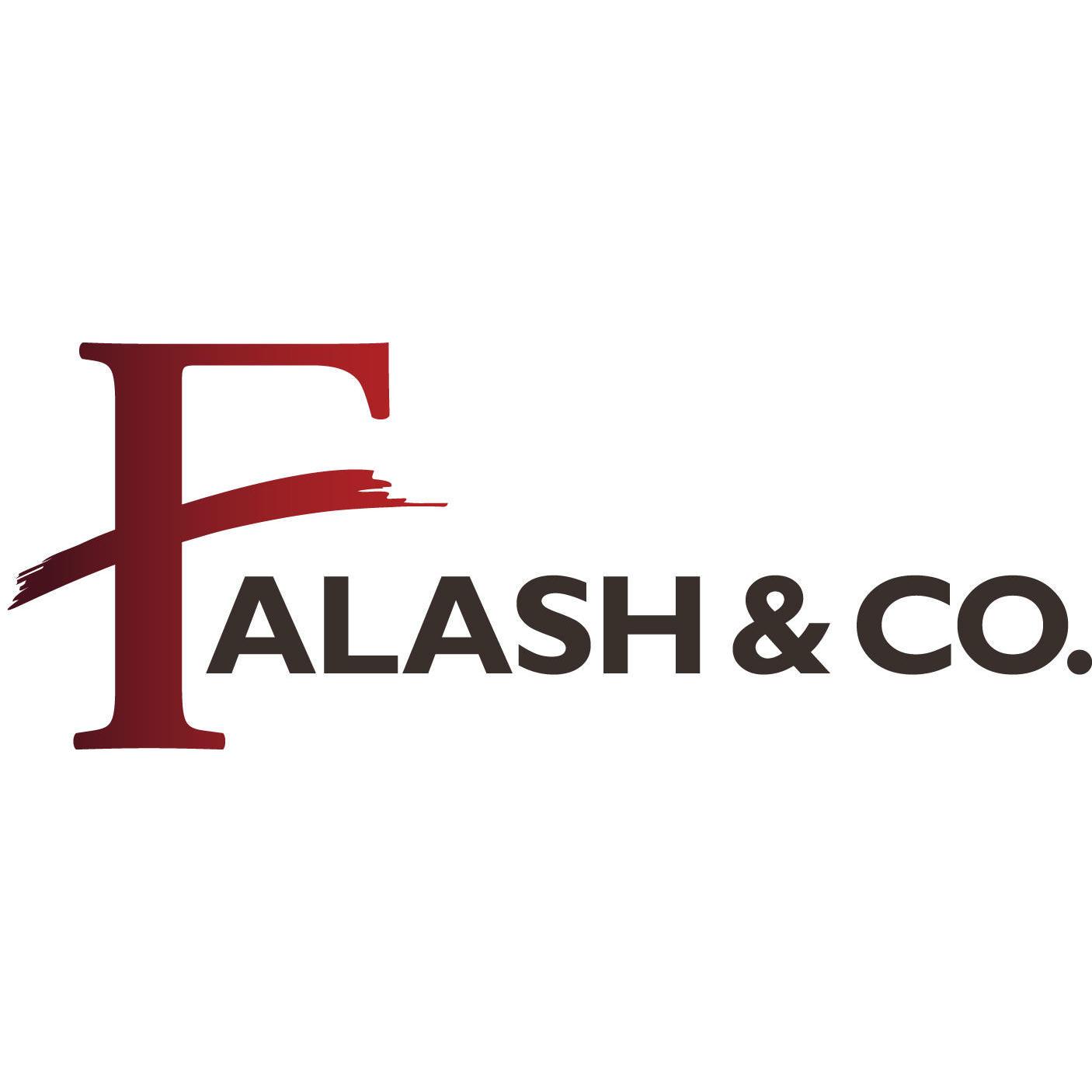Falash & Co., Inc.