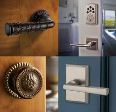 Pacific Locksmith Service image 0