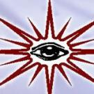 The Eye Center of Greenbrier Valley image 2