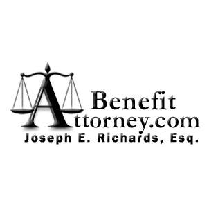 Law Office of Joseph Richards