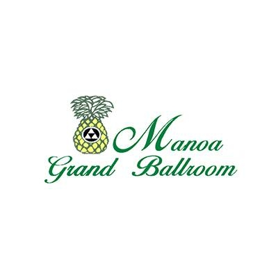 Manoa Grand Ballroom The - Honolulu, HI 96826 - (808)946-6758   ShowMeLocal.com