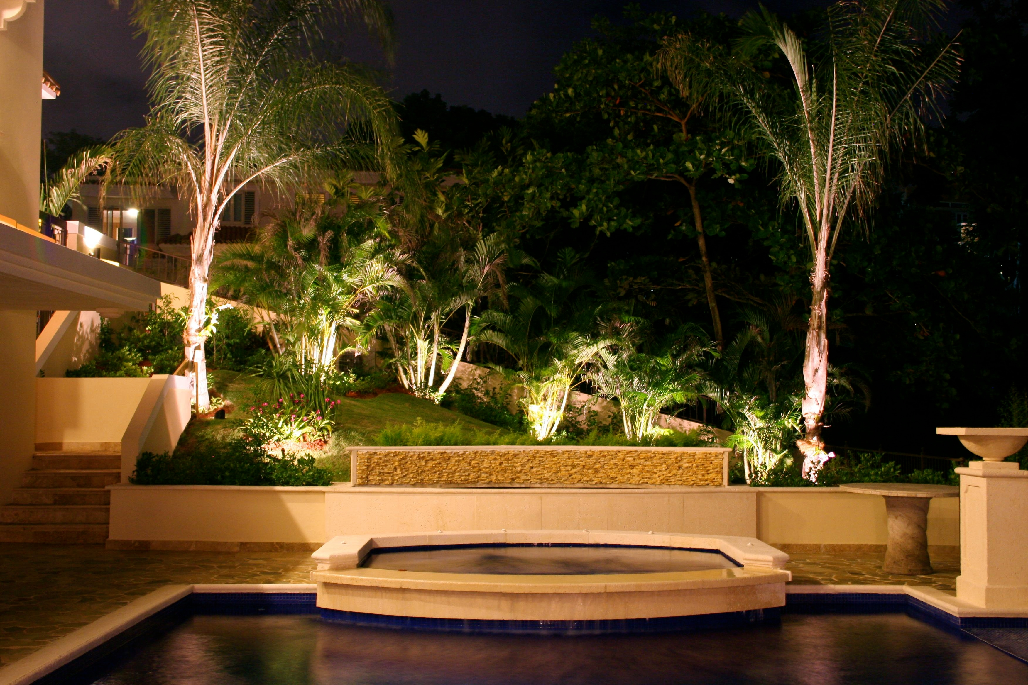 Outdoor lighting perspectives of clearwater tampa bay exterior outdoor lighting perspectives of clearwater tampa bay exterior lighting oldsmar fl 34677 aloadofball Choice Image