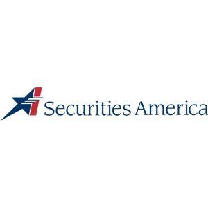 Securities America Inc.