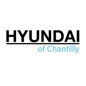 Hyundai Of Chantilly In Chantilly Va 20151 Citysearch